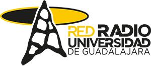 RRadioUDG_logo_h